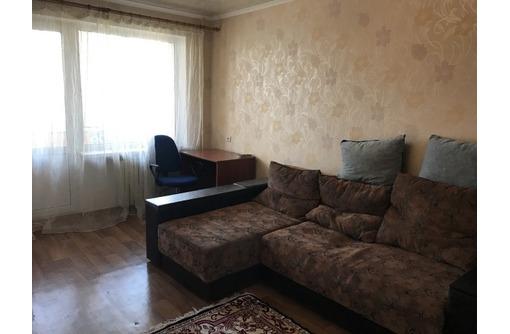 Сдается 1-комнатная,ПОР, 18000, фото — «Реклама Севастополя»