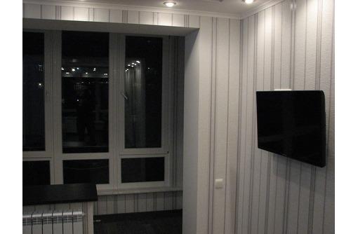Сдается 1-комнатная, Проспект Победы, 15000 рублей, фото — «Реклама Севастополя»