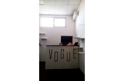 сдаётся офис 20м в центре ул Горького/Кирова, фото — «Реклама Симферополя»