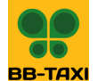 Приглашаем водителей для работы в BB-taxi!, фото — «Реклама Севастополя»