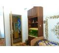 продам 4-комнатную сталинку - Квартиры в Севастополе