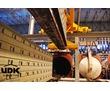 Газобетонные блоки в Севастополе и Крыму – ООО «ЮДК»: современные стройматериалы по оптимальной цене, фото — «Реклама Севастополя»