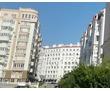 """2 комн.квартира, 85 м², 4/8 эт.,""""Жемчужина Омеги"""", фото — «Реклама Севастополя»"""