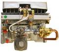 Установка и ремонт отопительных котлов, кондиционеров, газовых колонок - Ремонт техники в Симферополе