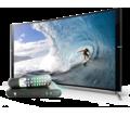 Монтаж, подключение и настройка спутникового телевидения в Симферополе - Спутниковое телевидение в Симферополе