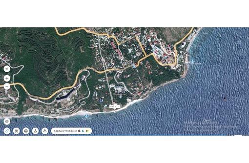 Продажа участка 3,6 сотки в Кацивели 500м до моря!, фото — «Реклама Ялты»