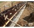 Строительство заборов - из французского камня, профнастила, габионов - Севастополь и ЮБК, фото — «Реклама Севастополя»