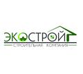 Строительство домов из СИП-панелей в Крыму - ООО «ЭкоСтрой»: высокое качество, доступные цены! - Строительные работы в Евпатории