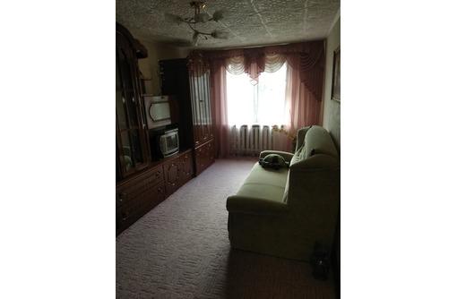 Продам квартиру в пгт.Куйбышево, Бахчисарайский район., фото — «Реклама Бахчисарая»