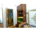4-комнатная сталинка по цене двухкомнатной - Квартиры в Севастополе
