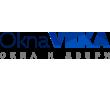 Металлопластиковые окна и двери в Севастополе – компания «Okna VEKA»: качество, проверенное временем, фото — «Реклама Севастополя»