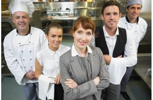 В компанию Восток Агро требуются сотрудники!, фото — «Реклама Симферополя»