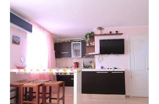 Сдается 1-комнатная, улица Софьи Перовской, 17000 рублей, фото — «Реклама Севастополя»