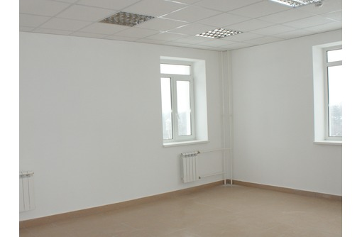 Сдается офисное помещение в Камышах (коридорно-кабинетная система), площадью 50 кв.м., фото — «Реклама Севастополя»