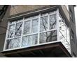ОКНА   металлопластиковые, фото — «Реклама Севастополя»