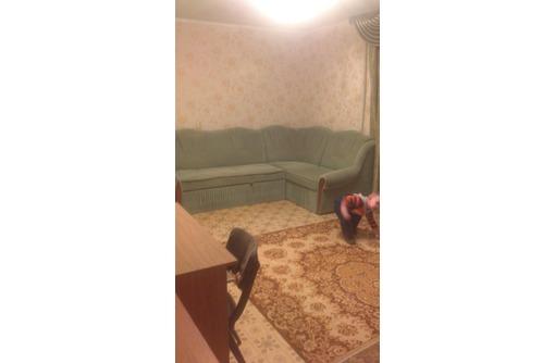Сдается 1-комнатная+пристройка, улица Адмирала Фадеева, 18000 рублей, фото — «Реклама Севастополя»
