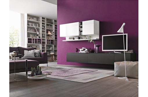 Косметический и капитальный ремонт квартиры. Отделочные, сантехнические, электромонтажные работы, фото — «Реклама Севастополя»