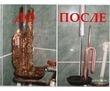 Услуги: Установка ремонт и прочистка БОЙЛЕРОВ., фото — «Реклама Алушты»