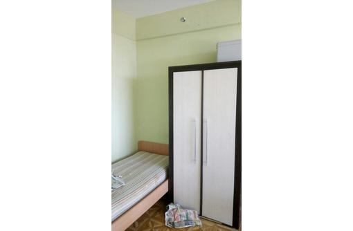 Сдается 1-комнатная, улица Генерала Хрюкина, 15000 рублей, фото — «Реклама Севастополя»
