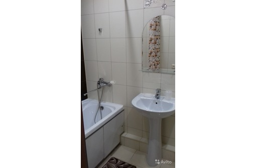 Сдается 1-комнатная, улица Челнокова, 22000 рублей, фото — «Реклама Севастополя»