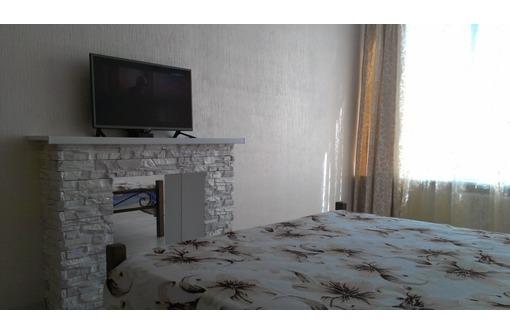 Сдается 1-комнатная новострой, улица Челнокова, 23000 рублей, фото — «Реклама Севастополя»