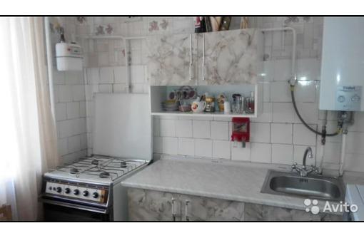 Сдается 2-комнатная, улица Павла Дыбенко, 25000, можно с животными, фото — «Реклама Севастополя»