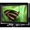 Ремонт телевизоров LCD, плазменных панелей, кинескопных ТВ, мониторов - Ремонт в Крыму