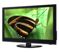 Ремонт телевизоров LCD, плазменных панелей, кинескопных ТВ, мониторов - Ремонт техники в Симферополе