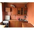 Сдается 3-комнатная-студио, улица Адмирала Октябрьского, 35000 рублей - Аренда квартир в Севастополе