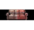 Ремонт и перетяжка мягкой мебели - Сборка и ремонт мебели в Симферополе