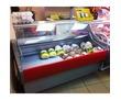 Витрина холодильная 0+7 C (вхс-1,0) Доставка,гарантия., фото — «Реклама Белогорска»