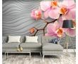 Ремонт квартиры, поклейка обоев, шпатлевка, покраска, фото — «Реклама Севастополя»
