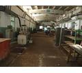 Аренда складских помещений - Сдам в Старом Крыму