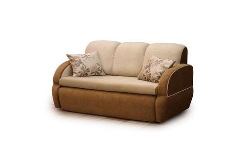 Перетяжка, обивка и ремонт мягкой мебели недорого, фото — «Реклама Симферополя»