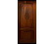"""межкомнатные двери """"Левша"""", фото — «Реклама Севастополя»"""