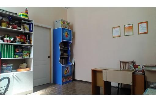 "Центр коррекции и развития ""Содействие"", фото — «Реклама Феодосии»"