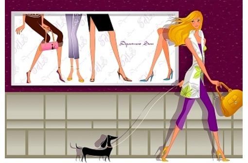 Наружная реклама: Вывески, таблички, штендеры, номерки, световые короба, фото — «Реклама Севастополя»