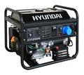 Thumb_big_benzinovii-generator-hyundai-hhy-7010-fe-2386-800x800