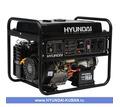 Thumb_big_benzinovii-generator-hyundai-hhy-5000fe-73-800x800