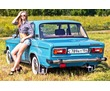 АВТОВЫКУП !!! Любой марки и любого года выпуска в Севастополе – быстро и дорого!, фото — «Реклама Севастополя»