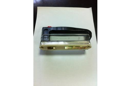 Ручка для снятия предохранителей универсальная (ПН-2, ПН-22, ППН,ППНИ), фото — «Реклама Севастополя»