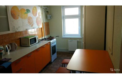 Сдается 3-комнатная, улица Комбрига Потапова, 25000 рублей, фото — «Реклама Севастополя»