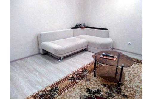 2-комнатная хорошая квартира, фото — «Реклама Севастополя»