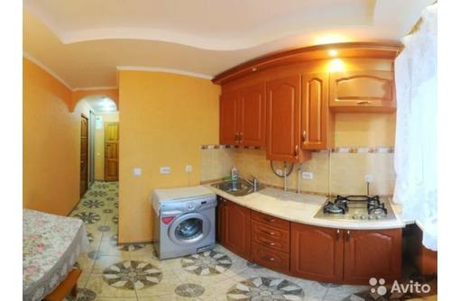 Сдается 1-комнатная, улица Ивана Голубца, 20000 рублей, фото — «Реклама Севастополя»