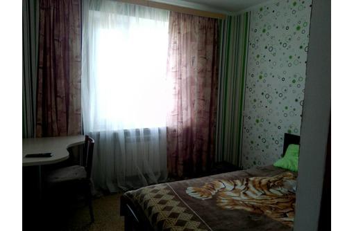 Сдается 3-комнатная, улица Маринеско, 30000 рублей, фото — «Реклама Севастополя»