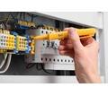 Услуги электрика по полной и частичной замене проводки. - Электрика в Симферополе