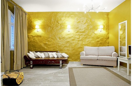 Ремонт и отделка квартир, офисов и коттеджей, фото — «Реклама Севастополя»