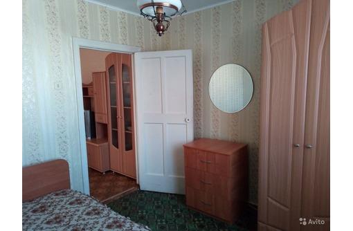 Сдается 3-комнатная, улица Розы Люксембург, 23000 рублей, фото — «Реклама Севастополя»