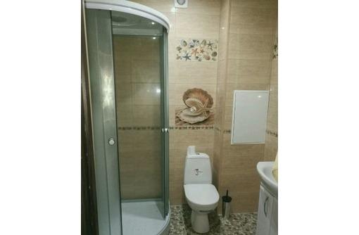 Сдается 1-комнатная квартира, фото — «Реклама Севастополя»