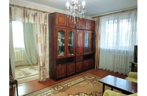 Сдается 2-комнатная, улица Горпищенко, 18000 рублей, фото — «Реклама Севастополя»